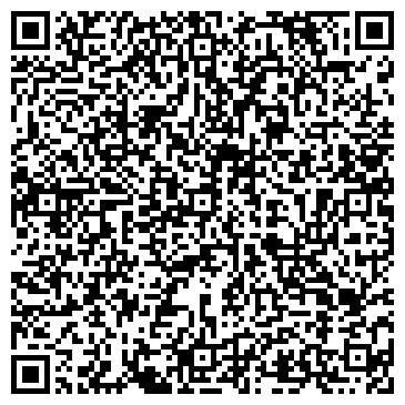 """QR-код с контактной информацией организации ООО ГК """"МеталлТрейд"""""""