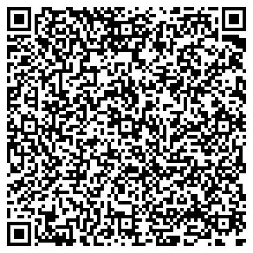 QR-код с контактной информацией организации Рrofremont78