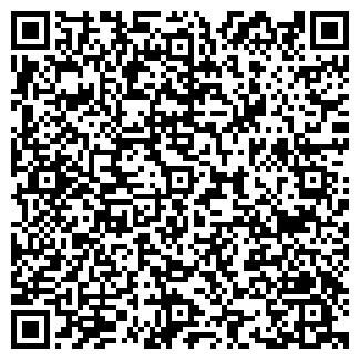 QR-код с контактной информацией организации МЕХАНИКА, ОАО