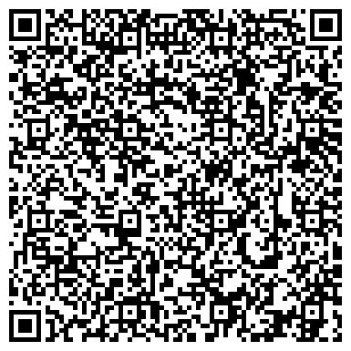 """QR-код с контактной информацией организации """"Lowrance"""" пункт выдачи в г. Челябинск"""