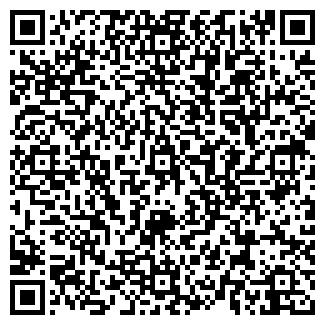 QR-код с контактной информацией организации СУРАКАР, ООО