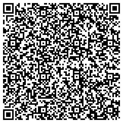 QR-код с контактной информацией организации Море Туров турагентство. Горящие туры из Украины.
