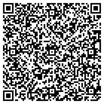 QR-код с контактной информацией организации СТИПЛ-ЧЕЗ ПКФ, ООО