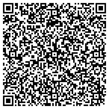 QR-код с контактной информацией организации ООО ЭкоДомСтрой Харьков
