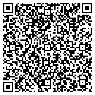 QR-код с контактной информацией организации РОМБ, ООО