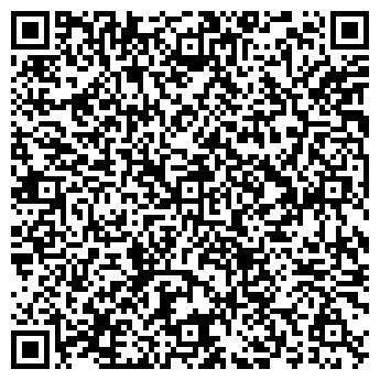 QR-код с контактной информацией организации ЭНЕРГОСПЕЦТЕХНИКА ПО, ООО
