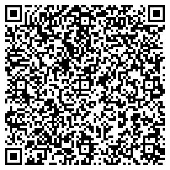 QR-код с контактной информацией организации ЗАО ЭЛЕКТРОМЕХИЗМЕРЕНИЕ