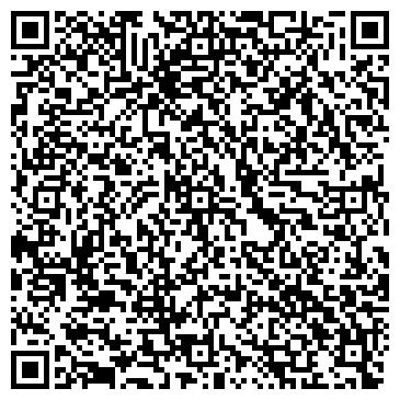 QR-код с контактной информацией организации ООО «ТЭСМАРТ-промэнерго»