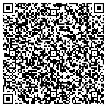 QR-код с контактной информацией организации АВТО-ЛАК СЕРВИС ЧП ДАВЫДОВ К. А.