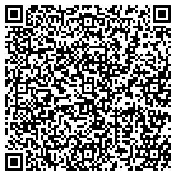 QR-код с контактной информацией организации АВТОХИМТЕХНОЛОГИИ ПКФ, ООО