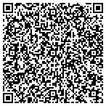 QR-код с контактной информацией организации БАЗА НА ИЗМАЙЛОВА ЧП КОЗЛОВА Т.С.