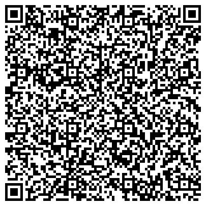 """QR-код с контактной информацией организации ООО Страховой брокер """"Простое решение"""""""