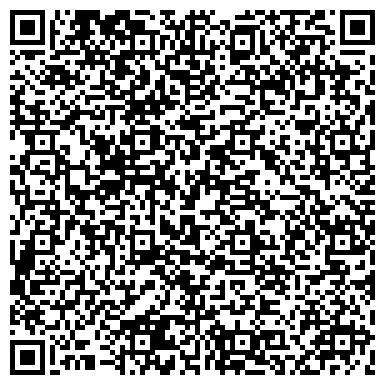 """QR-код с контактной информацией организации ООО Экономико-правовая школа """"ФБК-Бел"""""""
