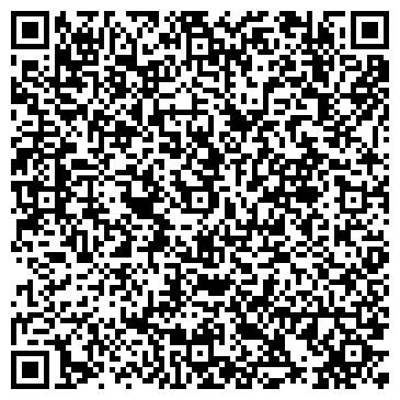 QR-код с контактной информацией организации Завод «Измерительная техника»