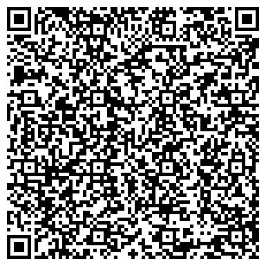 QR-код с контактной информацией организации ОАО «Пензадизельмаш»