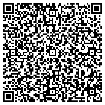 QR-код с контактной информацией организации ИП ТротуарМинск