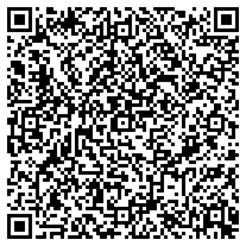QR-код с контактной информацией организации ООО АйТи Телеком