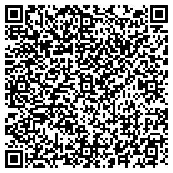 QR-код с контактной информацией организации ЛЕБЕДЯНСКАЯ