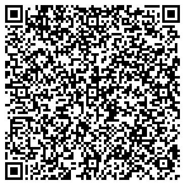 QR-код с контактной информацией организации ООО СЕЗОН ЗАВОД