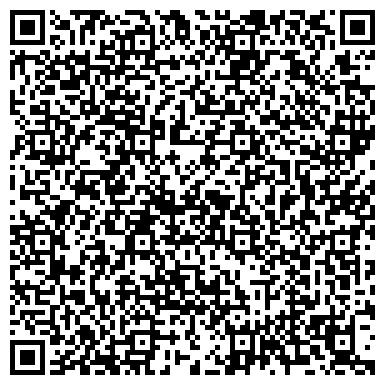 QR-код с контактной информацией организации ООО Септик Профи Симферополь