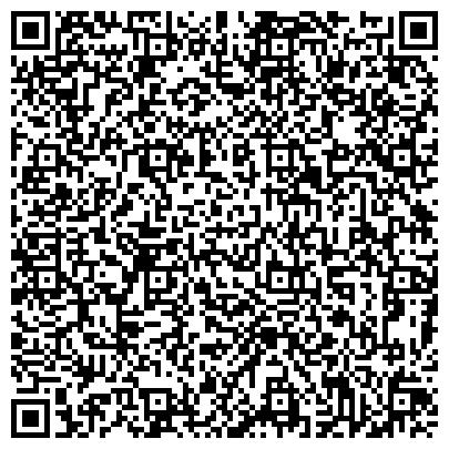 QR-код с контактной информацией организации БИОТИКИ МНПК, ООО