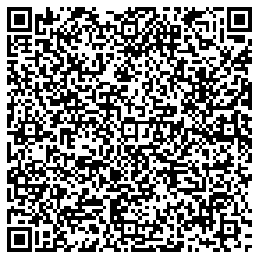 QR-код с контактной информацией организации АВТОМОТОТОВАРЫ, МАГАЗИН ООО СТАРТ