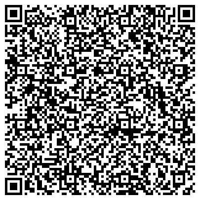 QR-код с контактной информацией организации Школа эстрадного исполнительства Dream School
