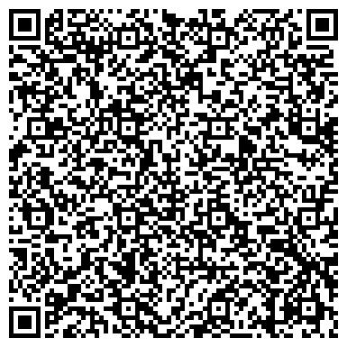 QR-код с контактной информацией организации ООО Информационные технологии для жизни