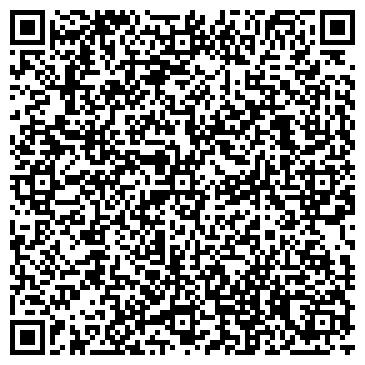"""QR-код с контактной информацией организации """"Premium Cosmetic"""" Тюмень"""