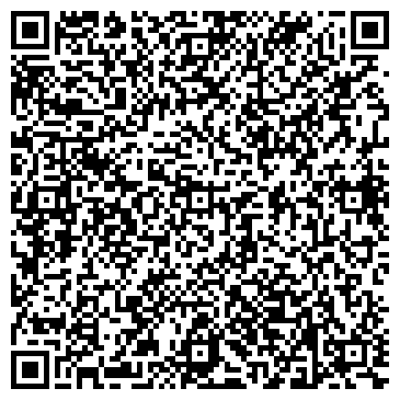 QR-код с контактной информацией организации Ювелирная мастерская на Виноградаре