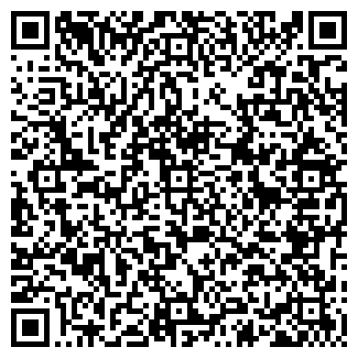QR-код с контактной информацией организации ВОЯС-М