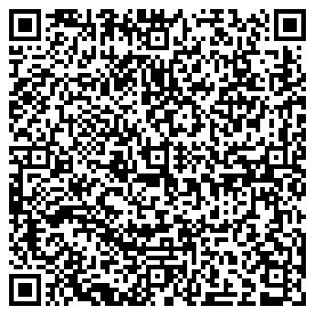 QR-код с контактной информацией организации МАСАЛТ 2000