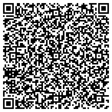 QR-код с контактной информацией организации ГЛАВСНАБ ПРАВИТЕЛЬСТВА МОСКВЫ