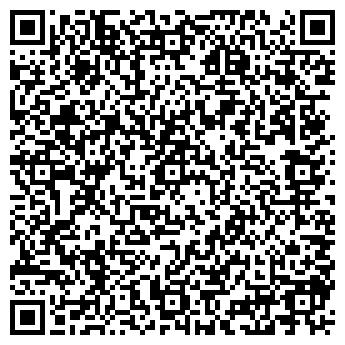 QR-код с контактной информацией организации ИКК-ИНКОМ-ПРО