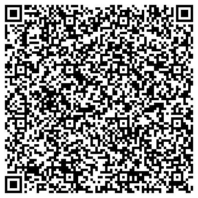 QR-код с контактной информацией организации Сокольников Евгений Юрьевич Fighter Camp - товары для единоборств