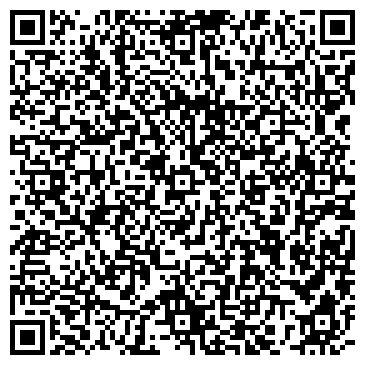 QR-код с контактной информацией организации ПРЕОБРАЖЕНИЯ ГОСПОДНЯ ЦЕРКОВЬ