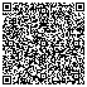 QR-код с контактной информацией организации КАЗАНСКАЯ ЦЕРКОВЬ С. КИЯСОВО