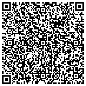 QR-код с контактной информацией организации ТОО Центр «ЮристЪ