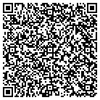 QR-код с контактной информацией организации ООО Автозапчасти BMG