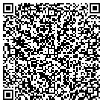 QR-код с контактной информацией организации ЦЕНТР ГОССАНЭПИДНАДЗОРА