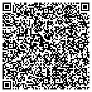 QR-код с контактной информацией организации 101krovatka