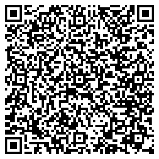 QR-код с контактной информацией организации ООО RED!