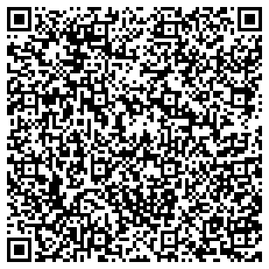 QR-код с контактной информацией организации Бюро переводов Агентства Натальи Некрашевич ™