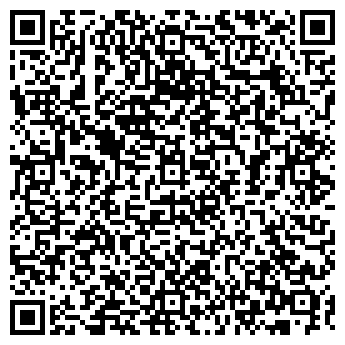 QR-код с контактной информацией организации КУМКОЛЬСТРОЙ ОАО
