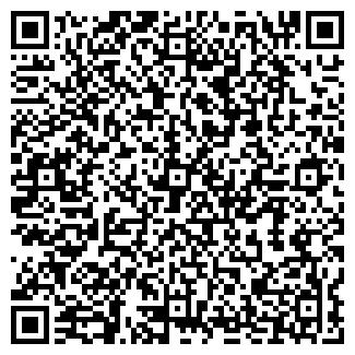 QR-код с контактной информацией организации СПУТНИКТЕЛЕКОМ ООО
