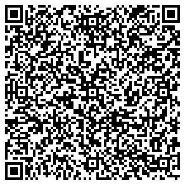 """QR-код с контактной информацией организации ОАО """"РЖД"""" КАЗАНСКИЙ ЖЕЛЕЗНОДОРОЖНЫЙ ВОКЗАЛ"""