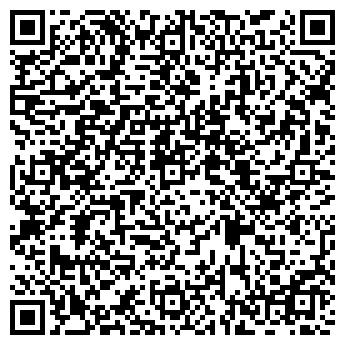 QR-код с контактной информацией организации Ліка-Комфорт