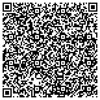 QR-код с контактной информацией организации СМ ТРЭЙД
