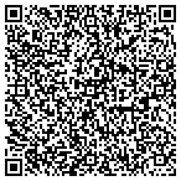 QR-код с контактной информацией организации СТРОЙТЕРМАСИСТЕМА