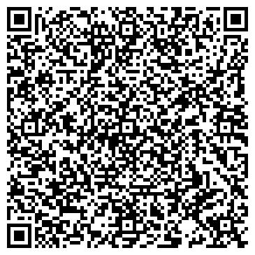 QR-код с контактной информацией организации ООО Mega-radiodetali